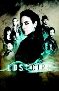 wpid-lostgirl-2012-11-30-11-59.png