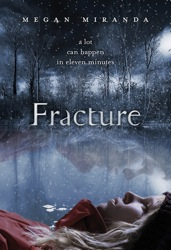 wpid-fracture-2012-12-17-20-35.jpg