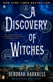 wpid-discovery-of-witches-web-2013-09-23-13-59.jpg