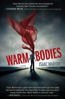 wpid-warmbodies-2014-05-25-17-18.jpg