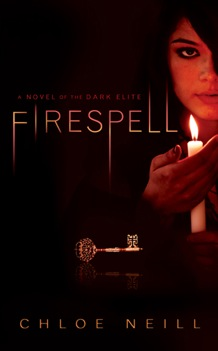 wpid-firespell-2014-06-17-22-40.jpg